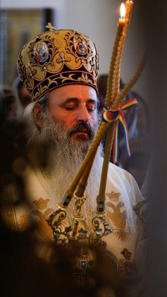 Foto: Alexandru Moroianu