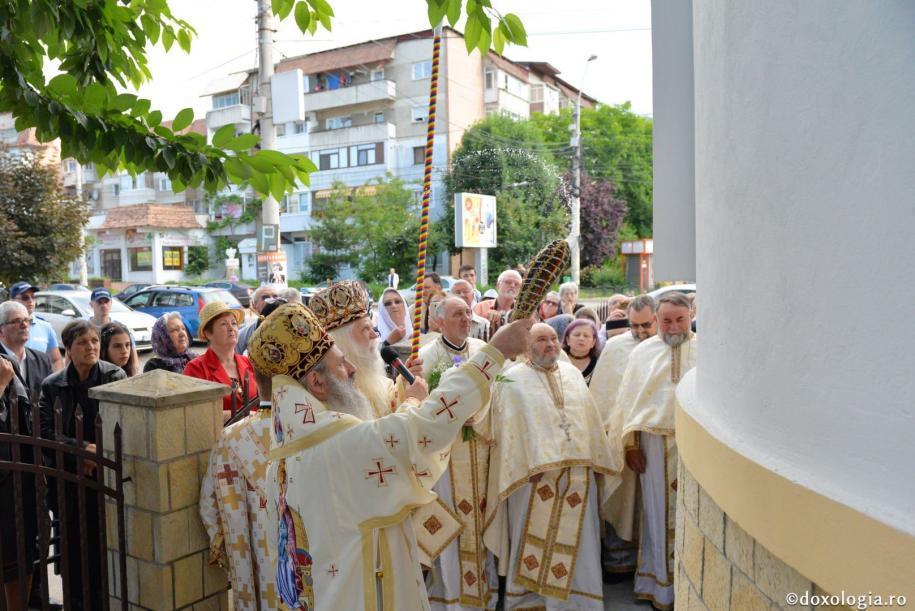 foto: Flavius Popa / Bogdan Bulgariu