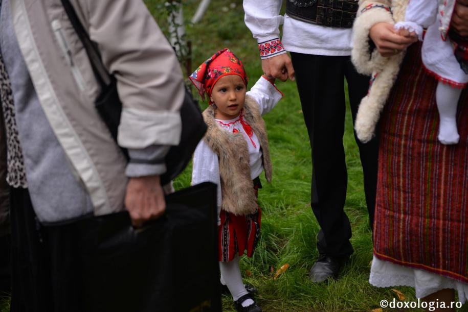 foto: Adrian Sârbu