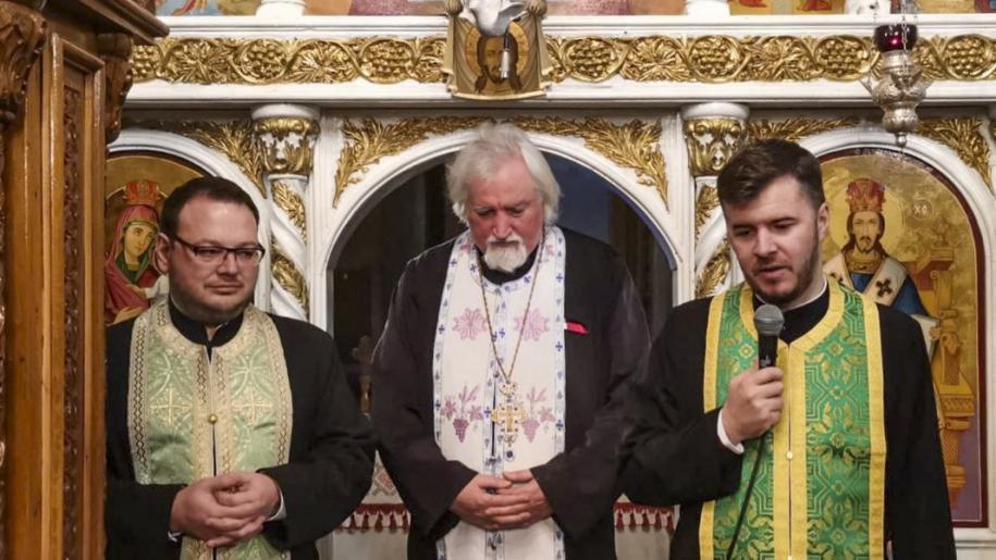 Sursă foto: poienita.mmb.ro