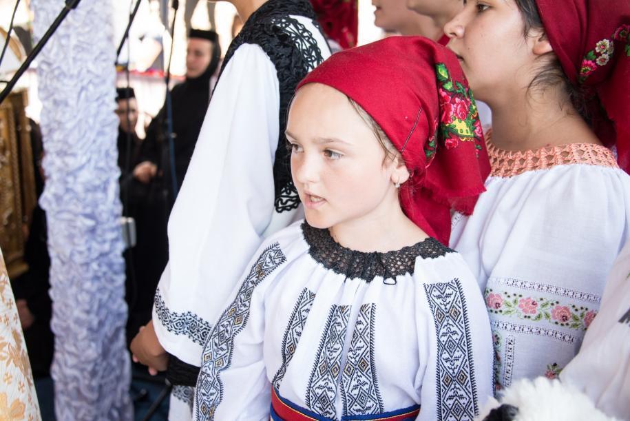 Foto: Tudorel Rusu