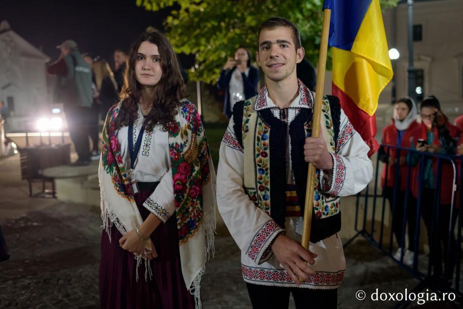 Foto: Mihai Chelba