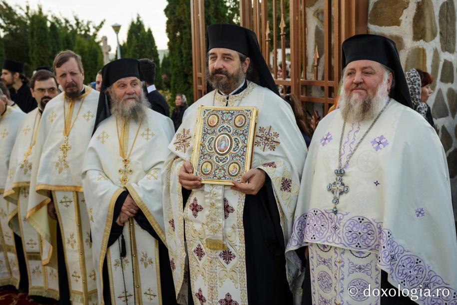 Foto: Cătălin Acasandrei